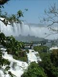 Image for Iguazu National Park - Misiones, Argentina
