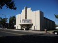 Image for Court Theatre - Livingston, CA