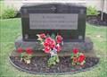 Image for Bolivar Free Library Veterans Memorial  -  Bolivar, NY
