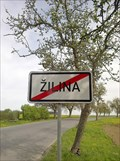 Image for Zilina / okres Kladno, CZ