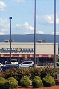 Image for Panera Bread #4325 - 105 Matthew Drive, Uniontown, Pennsylvania
