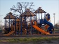 Image for Johnson-Springview Park Playground -  Rocklin CA