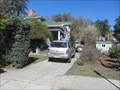 Image for Favorman House - Santa Cruz, CA