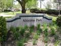 Image for Altisima Park Baseball Fields - Rancho Santa Margarita, CA