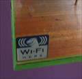 Image for Iguana's Burritozilla Wifi  - San Jose, CA
