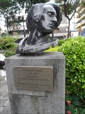 Image for Frédéric Chopin  -  San Jose, Costa Rica