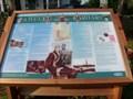 Image for Amelia Earhart , Burry Port, Wales