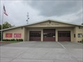 Image for Sacramento Metro  Fire District - Station 21