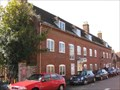 Image for Red House Museum - Quay Road, Christchurch, Hampshire, UK
