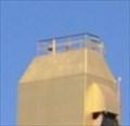 Image for JS4543 ~ SACRAMENTO M ST BRIDGE SW TWR