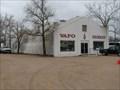 Image for Vapo Propane, Fredericksburg Texas