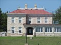 Image for Clover Cliff Ranch House - Elmdale, Kansas