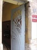 Image for 1, place Broglie, Strasbourg  - France