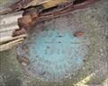 Image for U279 JA0166 - Orleans, IN