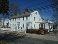 Image for Seven South Street Inn - Rockport, MA