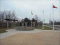 Image for Veterans Memorial Bridge - Belleville, ON