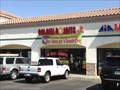 Image for Golden Donuts  and Smoothies - Chandler, AZ
