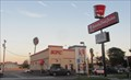 Image for KFC  - Vermont Ave - Los Angeles, CA