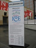 Image for Downtown Ice  -San Jose, CA