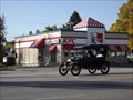 Image for KFC - Saskatchewan Ave W - Portage la Prairie MB