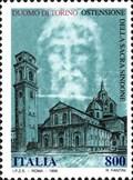 Image for Turin Cathedral (Duomo di Torino) - Turin, Italy