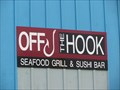 Image for Off the Hook - Morro Bay, CA