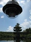 Image for Gator Cam - Gatorland - Orlando, FL