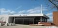 Image for Goddard Visitor Center - Greenbelt, MD