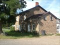 Image for Cobblestone farmhouse - Penn Yan, NY