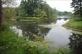 Image for CONFLUENCE - Pine Creek - Marsh Creek