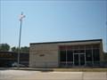 Image for Lee Hall Station, VA 23603