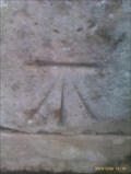Image for Benchmark, St Peter and St Mary - Stowmarket, Suffolk