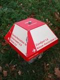 Image for 23961/001 - Stieltjeskanaal NL