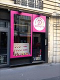 Image for D4DONUTS - Paris,Fr