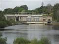 Image for Kilmorack Dam/Power Station - Kilmorack, Scotland