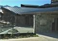 Image for Sir Edmund Hillary Alpine Centre Planetarium - Mt Cook, New Zealand