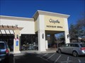 Image for Chipotle - Sunrise Boulevard - Citrus Heights, CA