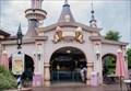 Image for Fantasia Gelati - Disneyland Paris, FR