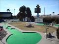Image for Miniature Golf Course - Orem, Utah, USA