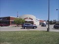 Image for Fayetteville AR 72703 - U.S. Post Office