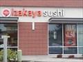 Image for Izakaya Kaiten Sushi Restaurant - Beaverton, OR
