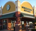 Image for NW 43rd and Millhopper Starbucks
