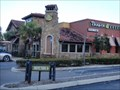 Image for Panera Bread - St Augustine, Florida