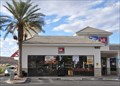 Image for Jack In The Box ~ Sunset Road - Henderson, Nevada