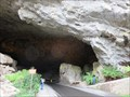 Image for Jenolan Caves, Blue Mountains, NSW, AU