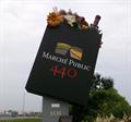 Image for Sac d'épicerie du Marché 440 - Laval