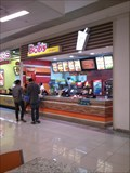 Image for Bob's Burger - Mais Shopping Largo 13  - Sao Paulo, Brazil