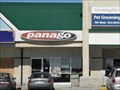 Image for Panago Pizza - Reenders - Winnipeg MB