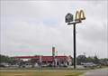 Image for McDonalds Free WiFi ~ South Hutchinson, Kansas