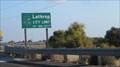 Image for Lathrop, CA - Pop: 18,656